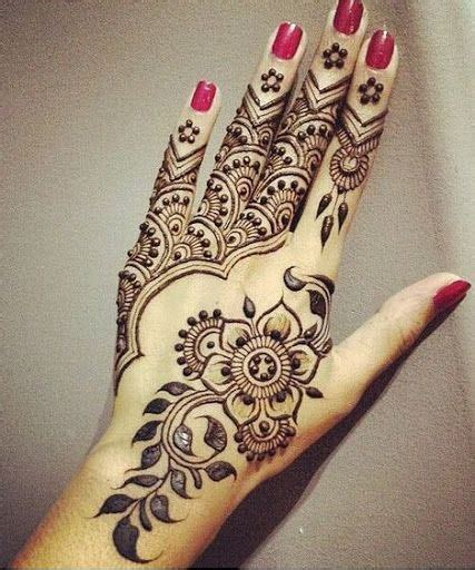 how to do henna tattoos at home henna designs henna easy henna designs lovely henna