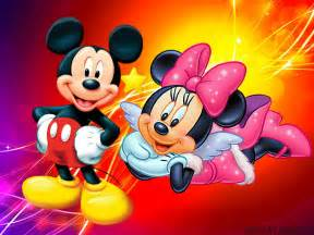 Dillards Kitchen Canisters 28 mickey mouse minnie 3d wall imagenes de mickey y