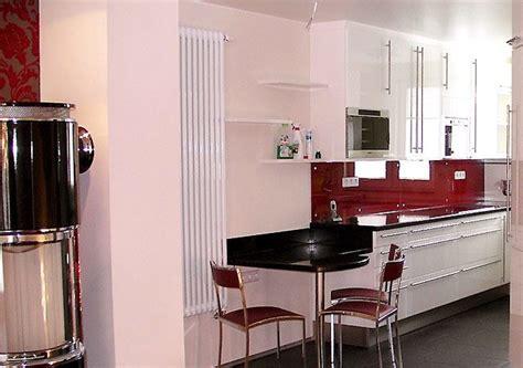 schöne einfamilienhäuser k 252 che moderne h 228 user innen k 252 che moderne h 228 user innen