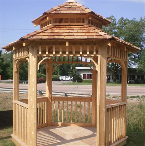 gazebo patio gazebos patio gazebo