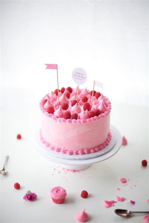 new year pink cakes lillie s pinkest partiest pink cake coco cake land