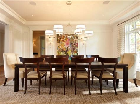 Pottery Barn Dining Room Tables 1000 Ideas About Benjamin Moore Pashmina On Pinterest