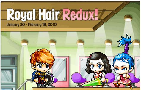 muse for hair at zumiez store maplestory muse hair gms royal hair and face january