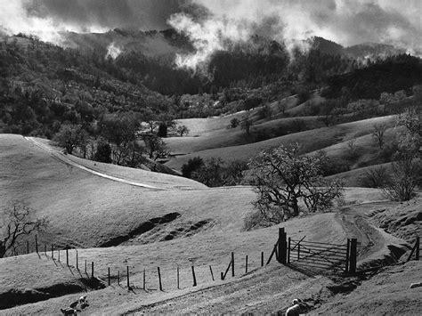 Landscape Photography Masters Ansel Master Of The Landscape Orwellwasright S Weblog