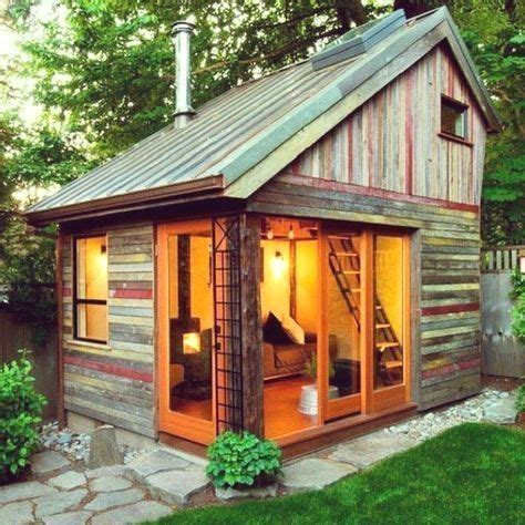 pin  wendycubby houses