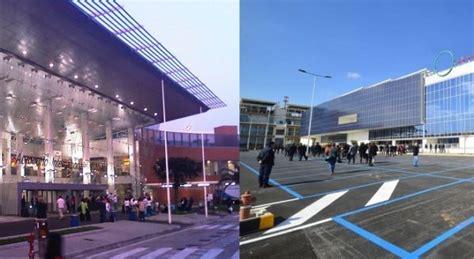 di napoli bari si fondono gli aeroporti di napoli e bari una nuova rete
