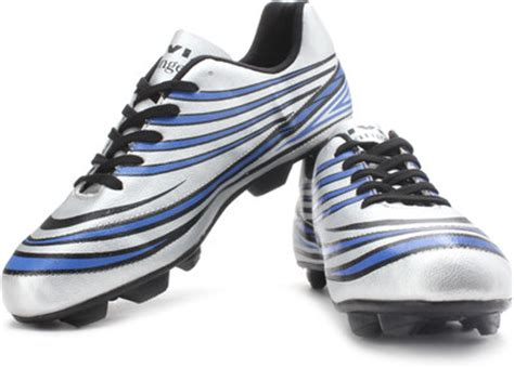 casual sports shoes below rs 500 from the flipkart rs