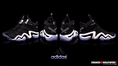 adidas prism wallpaper adidas wallpapers 1920 x 1080 wallpapersafari