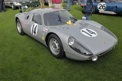 1964 porsche 904 gts 1964 porsche 904 904 6 904 6 gts conceptcarz