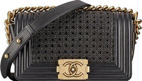 Louis Vuitton 40178 Uk24x6x14 146 best the of chanel images on chanel chanel bags and chanel handbags