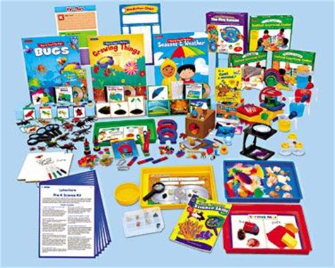 classroom layout tool lakeshore 44 best images about quot lakeshore dream classroom quot on