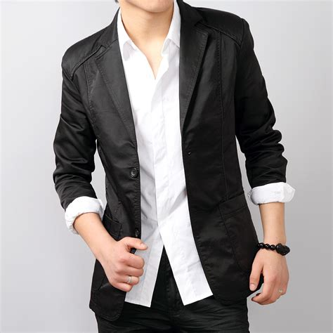 clothing style for mens casual clothing styles