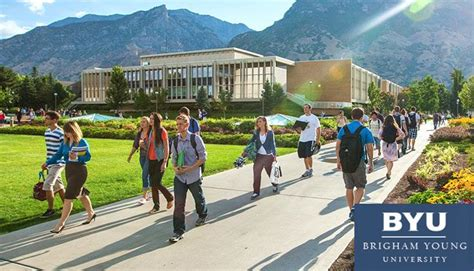 Brigham Provo Mba by Top 25 Graduate Programs For Entrepreneurship 2012