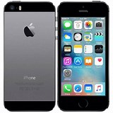 Image result for What is the value of iPhone 5S?