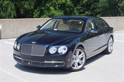 blue bentley 2017 100 bentley flying spur 2017 blue bentley flying