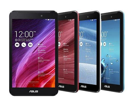 Hp Asus Fonepad 7 Terbaru asus fonepad 7 price specifications features comparison
