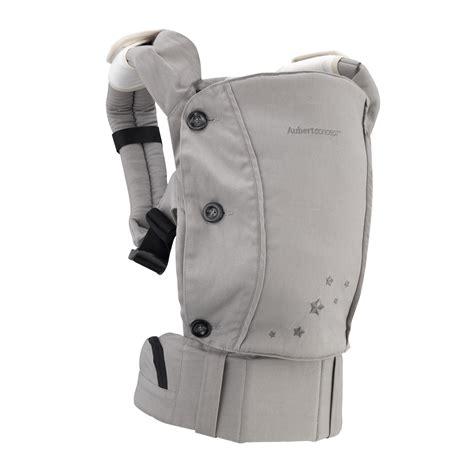 porte b 233 b 233 ergonomique gris de aubert concept porte b 233 b 233