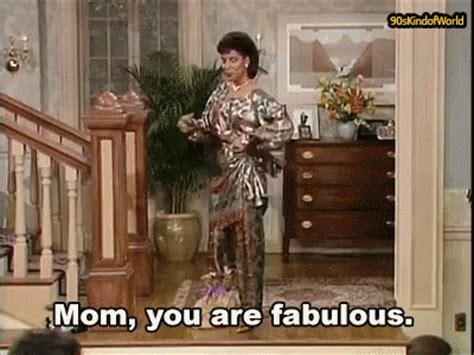fab com mommy fabulous mom gif mom youarefabulous discover share gifs
