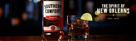 what percent alcohol is southern comfort southern comfort official importer a brand new day