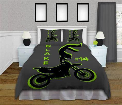 personalized motocross gear 17 best ideas about dirt bike room on dirt