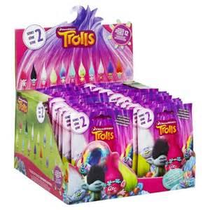 Where To Buy Blind Bags Trolls Blind Bag Mr Toys Toyworld