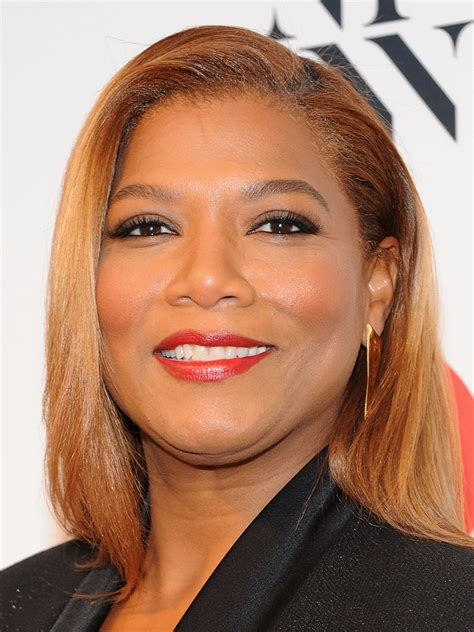 pictures of latifah latifah photos and pictures tvguide