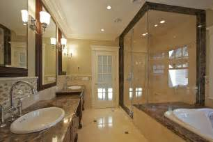 Kitchen Dining Room Combo Floor Plans master bathroom jacuzzi tub shower ideas bathroom ideas