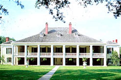 Saltbox Colonial by French Creole Architecture