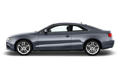 2015 audi a5 coupe 2015 audi a5 coupe www pixshark images galleries