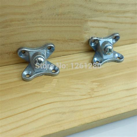 Furniture Hardware by Popular Connect Hardware Buy Cheap Connect Hardware Lots