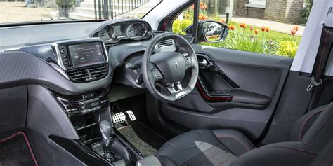 peugeot 2008 interior 2017 2017 peugeot 2008 review specs and price 2019 car review