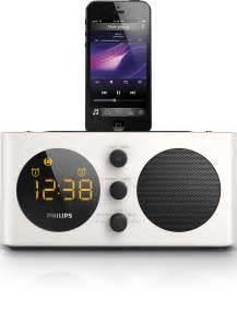 Room Design Free Online Software alarm clock radio for ipod iphone aj6200d 12 philips