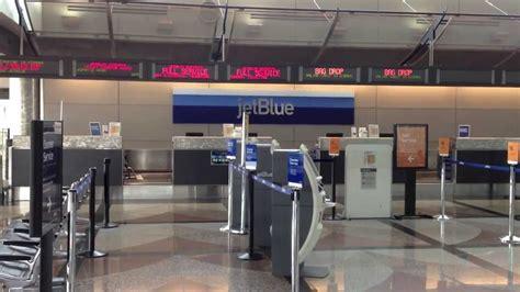 united baggage claim at denver international airport denver international airport terminal and pena blvd youtube