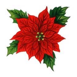 clipart natale gratis wreath clip polyvore