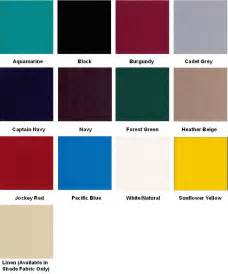 sunbrella outdoor fabric colors images