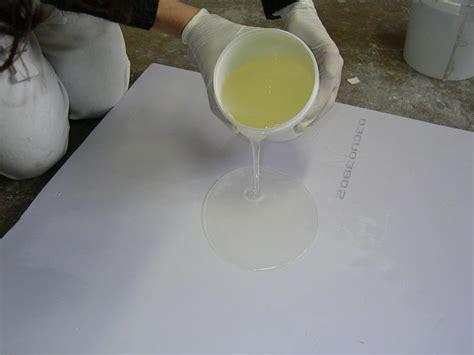 resine epossidiche per interni resina epossidica colori per dipingere sulla pelle