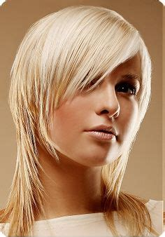 european hairstyles 2015 european hairstyles on pinterest korean hairstyles women