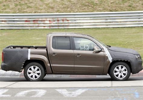 Vigo All All New Toyota Vigo Thailand Autos Post