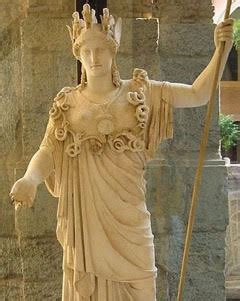 Allies In Healing medusa and athena ancient allies in healing women s