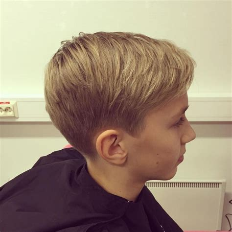 marine cuts for 7 year olds cool hairstyles for 11 year olds 1000 ideas about boy