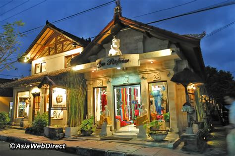 Yanti House Bali Indonesia Asia ubud monkey forest road ubud shopping