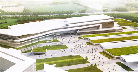 design engineer jobs aberdeen keppie design appointed architect for new aecc project