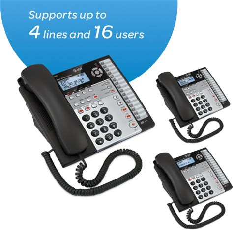 Best Office Phone Systems by 301 Moved Permanently