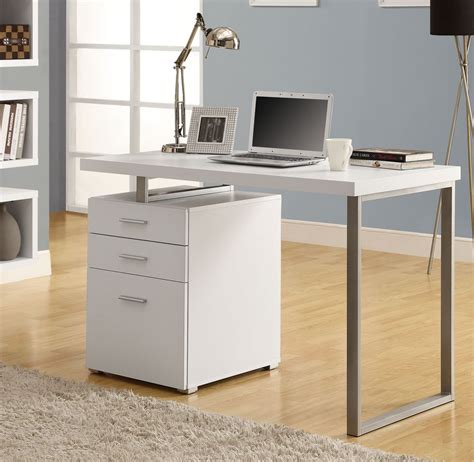 white corner desk target how to decor corner desk target interior exterior homie