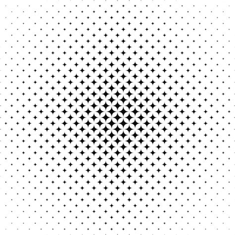 photoshop pattern freepik black stars pattern background vector free download