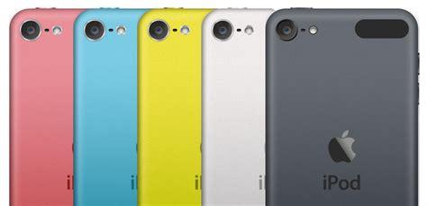 touch le ipod touch baisse des prix g 233 n 233 rale et nouveau mod 232 le de