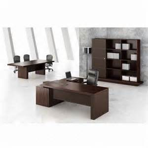 Modern Wood L by Home Design Ideas L Shaped Desk Modern L Shaped Home