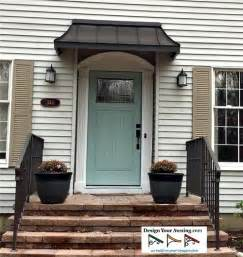 exterior door awning copper awning front door 2017 2018 best cars reviews