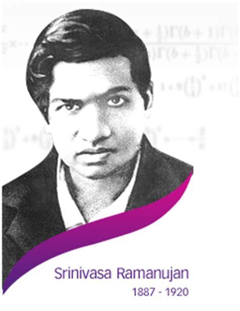 ramanujan biography in english be the change ramanujan a life of genius