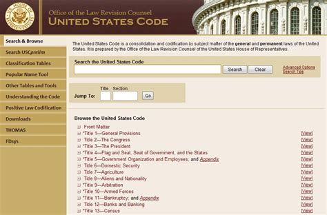 section 105 of title 5 united states code u s code in beta version online pace law library